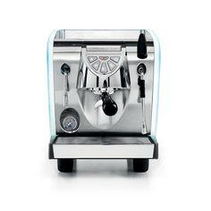 Nuova Simonelli MUSICA (3L Reservoir) Espresso Machine