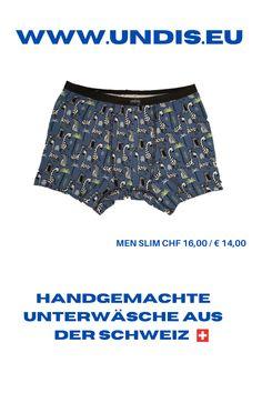 UNDIS www.undis.eu Bunten, lustige und witzige Boxershorts & Unterhosen im Partnerlook für Männer, Frauen und Kinder. #undis #bunte #kinderboxershorts #lustigeboxershorts #boxershorts #frauenunterwäsche #männerboxershorts #männerunterwäsche #herrenboxershorts #kinder #bunteboxershorts #unterwäsche #handgemacht #verschenken #familie #partnerlook #mensfashion #lustige #valentinstaggeschenk #geschenksidee #eltern #vatertagsgeschenk Lace Shorts, Ballet Skirt, Skirts, Fashion, Gift Ideas For Women, Men's Boxer Briefs, Gifts For Children, Great Gifts, Funny