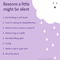 "❤Kawaii Love❤ ~elysianlittle: ""If your little one is silent and is not normally that way, it wouldn't hurt to check on them. "" daddy never forgets to check on me Ddlg Little, Little My, Daddy Dom Little Girl, My Daddy, Missing Daddy, Daddys Princess, Little Princess, Ddlg Quotes, Daddy Kitten"