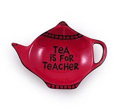 tea bag holder L Camfield Japanese Tea Ceremony, Tea Tray, Tea Accessories, Teapots, Afternoon Tea, Teacher Gifts, Tea Cups, Bag Holders, Cozies