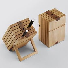 praktische k chenzubeh r aus holz k che m bel k chen k cheninsel pinterest kuchen. Black Bedroom Furniture Sets. Home Design Ideas