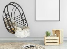 Want a beautiful love life and fulfilling relationships? Explore the best feng shui decor solutions to activate and strengthen the love relationships area of your home.