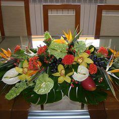 Arranjo Elegância - Arranjos de flores com flores frescas com entrega a quem quiser e onde quiser, basta encomendar aqui as suas flores