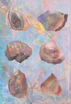 Crystal Method - Haunt Mag