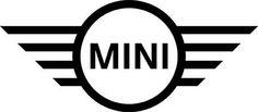 새로운 MINI 브랜드 CI (사진=MINI)