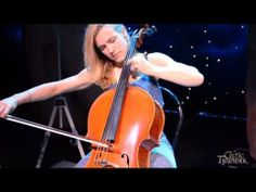 "Emmet Cahill & Laura Durant- ""All I Want"""