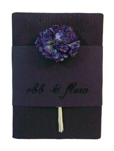 Lavender Flowers Soap - Ebb & Flow