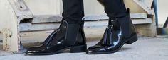 18x zwarte enkellaarsjes --> https://www.omoda.nl/blog/inspiratie/18x-zwarte-enkellaarsjes/
