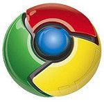 Best Chrome Extensions for Online Security #infosec #hacking #pentest
