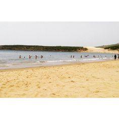 Donde nadie me ve... rincones de la costa gaditana. Relax, Costa, In This Moment, Beautiful, Instagram, Beach, Water, Outdoor, Gripe Water