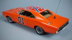 "BANNED: Iconic Dukes of Hazzard Car 'General Lee' Stripped Of Confederate Flag: ""This is a new level of P.C. idiocy""  Read more at http://freedomoutpost.com/2015/06/banned-iconic-dukes-of-hazzard-car-general-lee-stripped-of-confederate-flag-this-is-a-new-level-of-p-c-idiocy/#XDj1E2BEG7dwWSVz.99"