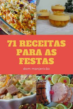 Mexican, Beef, Ethnic Recipes, Food, Christmas, Party Recipes, Christmas Cooking, Suppers, Ethnic Food