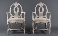 Svéd antik bútor Vintage Designs, Dining Chairs, Furniture, Home Decor, Decoration Home, Room Decor, Dining Chair, Home Furnishings, Home Interior Design