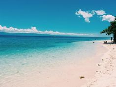 Moalboal, Cebu Cebu, Maldives, Travel Ideas, More Fun, Places Ive Been, Philippines, Beaches, Destinations, Country