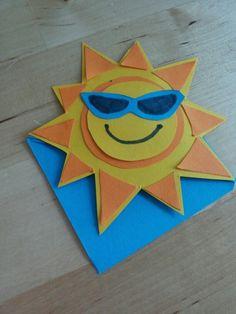 Leggiamo col sole