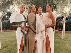 Evening Dresses, Prom Dresses, Wedding Dresses, Play Dress, Dress Up, Summer Wedding Outfits, Hijab Style, Classy Outfits, Dream Dress