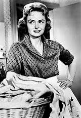 Donna Reed the donna reed show - I love this show!