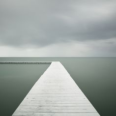 Akos Major - Waterscapes It's almost impossible to choose just one of his photographs.