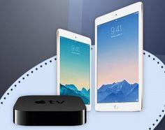 Gewinne mit ToysRus ein iPad, ein iPad mini oder ein Apple TV!  Teilnahmeschluss: 31. Juli 2015  Gelange hier zum Wettbewerb: http://www.gratis-schweiz.ch/gewinne-ein-ipad-ein-ipad-mini-oder-ein-apple-tv/