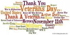 veterans day 2015 - Google Search