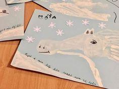 Winter Christmas, Mandala, Snoopy, Fictional Characters, Art, Autumn, Art Background, Fall Season, Kunst