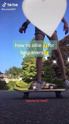 Beginner Skateboard, Skateboard Videos, Penny Skateboard, Skateboard Design, Skateboard Girl, Skateboard Decks, Skater Girl Style, Skater Girl Outfits, Skater Girls