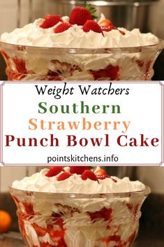 17 Ideas For Fruit Salad With Vanilla Pudding Recipes Crushed Pineapple - 17 Ideas For Fru Weight Watchers Snacks, Weight Watcher Desserts, Ww Recipes, Cake Recipes, Dessert Recipes, Cooking Recipes, Pudding Recipes, Health Recipes, Recipies
