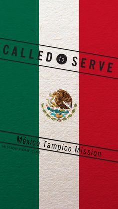iPhone 5/4 Wallpaper. Called to Serve Mexico Tampico Mission. Check MissionHome.com for more info about this mission. #Mission #Mexico #cellphone