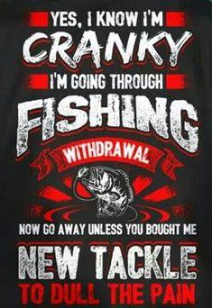 Planning a Peacock Bass Fishing Trip – Fishing Genius Fishing Signs, Bass Fishing Tips, Fishing Quotes, Fishing Humor, Trout Fishing, Fishing Stuff, Fishing Basics, Fishing Reels, Hunting Quotes