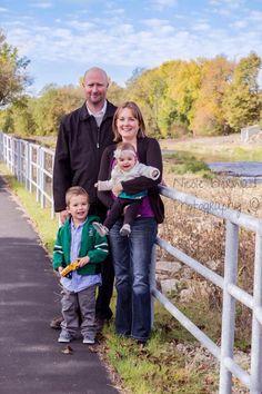 Hastings, MN fall family  n.berwald@gmail.com Nicole Berwald copyright
