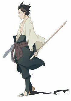 Sasuke Uchiha Sasuke Sakura, Itachi Uchiha, Naruto E Boruto, Naruto Shippuden Sasuke, Naruto And Sasuke, Anime Naruto, Art Naruto, Manga Anime, Art Vampire