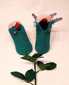 Soft wool slippers Gift for woman gift for wife wool socks.  Use Code 15PINTEREST and save now the 15%!!!