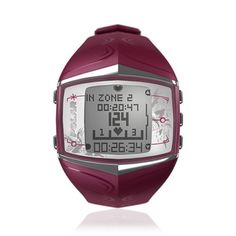 PolarWorld.com.au is an Australian authorised reseller of Polar heart rate monitors. Polar heart rate monitors listen to your body to optimise your training and help you get fitter, perform better. Improve fitness and cycle faster!