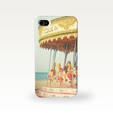 Cases in Gear for iPhone™ - Etsy Mobile Accessories - Page 17