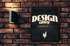 DESIGN GRAFIC SI PUBLICITAR // GRAFICA PUBLICITARA // BRANDING SI IDENTITATE VIZUALA Drink Sleeves, Branding, Design, Brand Management, Identity Branding