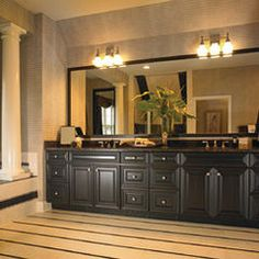 Bathroom By Yorktowne Cabinetry More Toll Brothers Brothers