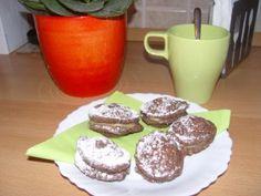 Barackmag - Sütemény receptek Muffin, Breakfast, Dios, Candy, Morning Coffee, Muffins, Cupcakes