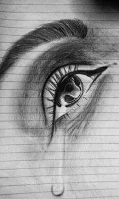 Dibujo.