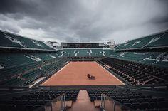 Roland+Garros