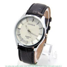 *คำค้นหาที่นิยม : #นาฬิกาคาสิโอของแท้#นาฬิกาคาสิโอ้ราคา#นาฬิกาข้อมือสำหรับผู้หญิง#นาฬิกามือของแท้oris#นาฬิกาแฟชั่น100บาท#ยี่ห้อนาฬิกาข้อมือนิยม#นาฬิกาrolexแท้มือ#นาฬิกาข้อมือขายส่ง#นาฬิกาdknyผู้หญิงรุ่นใหม่#นาฬิกาแฟชั่นฮ่องกง    http://pricelow.xn--l3cbbp3ewcl0juc.com/ดูนาฬิกาข้อมือชาย.html