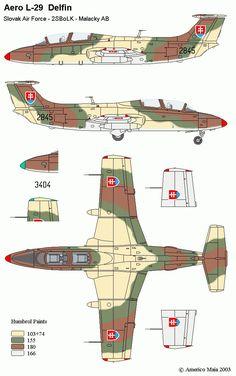 Russian Military Aircraft, Military Equipment, Model Airplanes, Paint Schemes, Air Show, Model Kits, Cutaway, Battleship, Military History