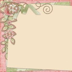 Scrapbook Background, Scrapbook Paper, Background Ppt, Old Paper, Vintage Paper, Christmas Scrapbook, Christmas Cards, Kindle Paperwhite Case, Text Frame