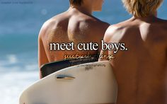 Just girly things boys Dont Forget To Smile, Make Me Smile, Don't Forget, Ignorance Is Bliss, Justgirlythings, Girls World, Reasons To Smile, Only Girl, Now And Forever