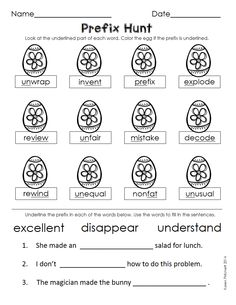 67 Best Pritchett's Printables TPT Items images in 2017