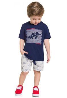 Baby Boy Outfits, Kids Outfits, Shoes Without Socks, Pink Prom Dresses, Summer Boy, Kids Fashion Boy, Boys T Shirts, Christmas Shirts, Kids Boys