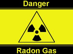 Radon is the second leading cause behind lung cancer in the United States. Although lung cancer can be treated but survival rate is one of the lowest for those having cancer. Radon decays quickly and when inhaled, these radioactive particles can damage lung cells. When person is exposed to radon for a long time, it […] What Is Radon, Lung Cancer Causes, Test Guide, Being A Landlord, Lunges, At Home Workouts, Blog, Health, Survival