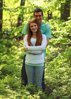 Macworth Island, Falmouth, Maine. Engagement pictures with Strawberry Patch Photography