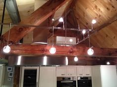 How to light a kitchen track vs recessed lighting reviews how to light a kitchen track vs recessed lighting reviews ratings mozeypictures Images