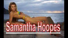 Samantha Hoopes It's absolutely amazing! | Samantha Hoopes Intimates Swi...