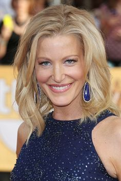 23 Celebrity Quotes For Surviving Your Beautiful Eyes, Gorgeous Women, Anna Gunn, Perfection Quotes, Celebration Quotes, New York Post, Celebs, Celebrities, Breaking Bad